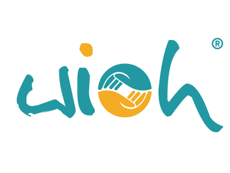 Welcome to the Wioh Blog
