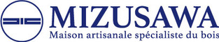mizusawa_logo.jpg