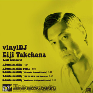 0111_takehana_REMIX_CD_2P_2.jpg