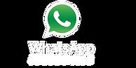 logowhatsapp.png