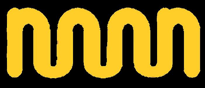 Logo de Naan