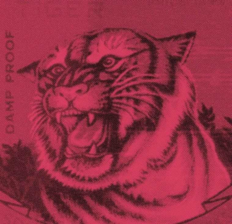 tigre_edited.jpg