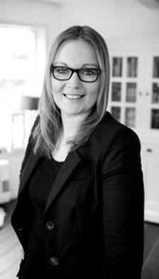 Sylvia van der Zon Register Belastingadviseur