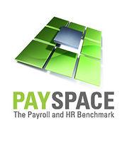 payspace_Logo_Web.jpg