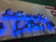 LBV 1.JPG