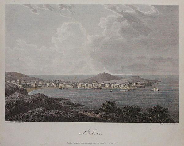 joseph-farngton-st-ives-1813.jpg