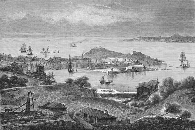 jean-baptiste-henri-durand-brager-1814-1