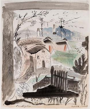 bodinnick-cornwall-1932.jpg