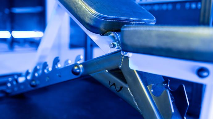 Full Motion Fitness Gym  (7 of 11).JPG
