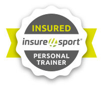 Proof-of-Insurance-badge