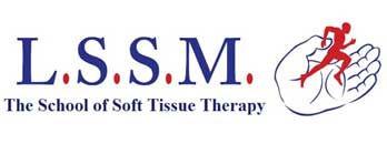 lssm-school-soft-tissue-therapy