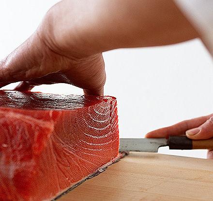 寿司の人材派遣、株式会社興輝のイメージ