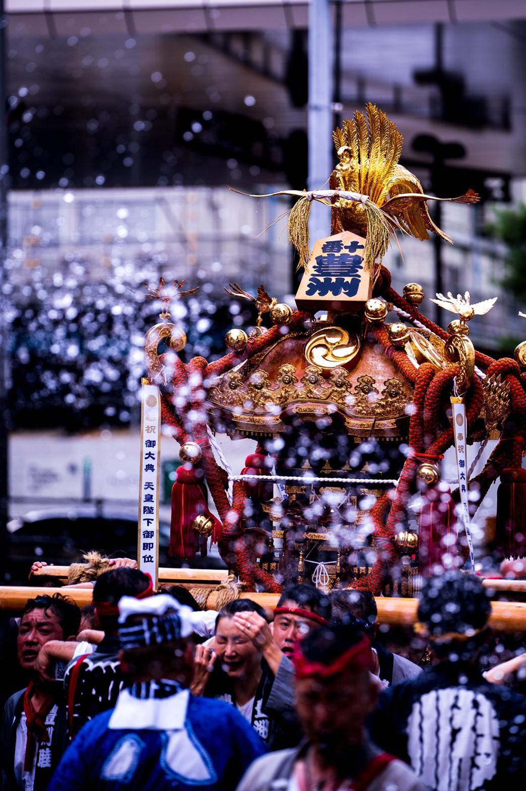 2019 冨岡八幡祭り_190812_0005