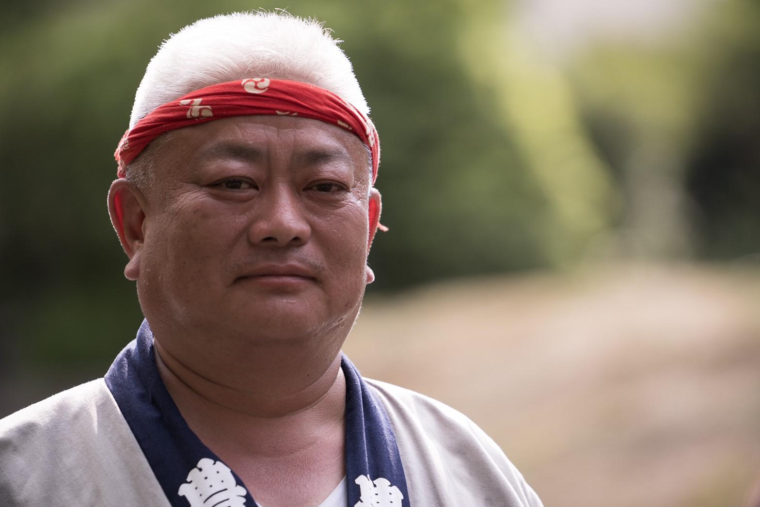 2019 冨岡八幡祭り_190812_0008_0