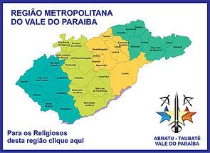 mapa vale do paraiba.jpg