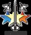 logo abratu 2021 png .png