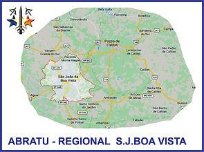 REGIONAL_SÃO_JOA_BOA_VISTA.jpg