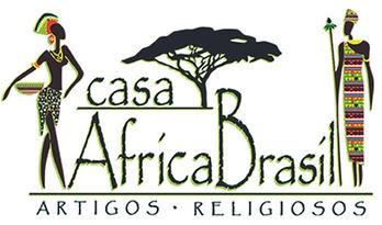 loja africa brasil.jpg