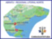 CARAGUATATUBA REGIONAL MAPS.jpg