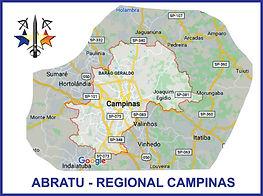 REGIONAL CAMPINAS_editado.jpg