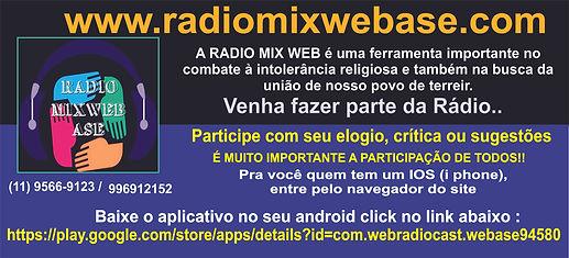 DIVULGAÇÃO RADIO.jpg