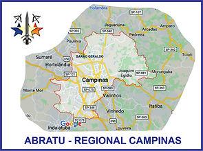 REGIONAL CAMPINAS.jpg