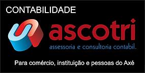 contabilidade Ascroti.png