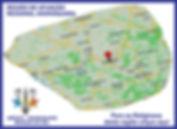 REGIONAL ARARAQUARA.jpg