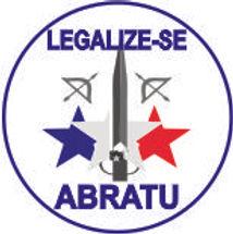 ABRATU CAPA FACE.jpg
