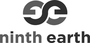 logo_9e.png