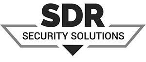 logo_SDR Security Solutions.png