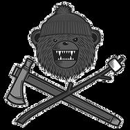 logo_Danger Ranger Bear.png