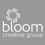 logo_Bloom.png