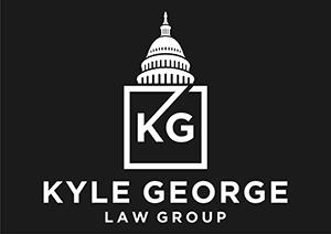 logo_kylegeorgelaw.png