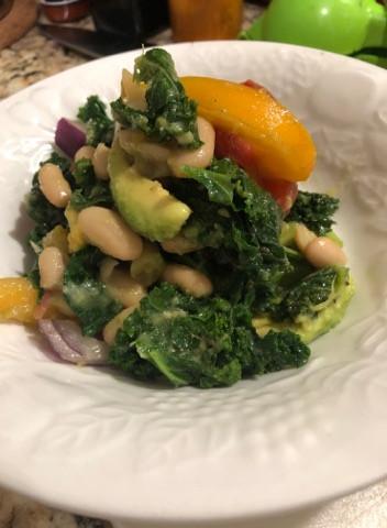 finished salad.jpg