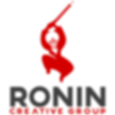 logo-transparent copy.png