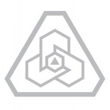 logo_pdw.jpeg