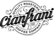 logo_cianfrani coffee.png