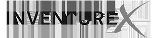 inventureX-logo.png