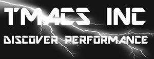 logo_TMACS.png
