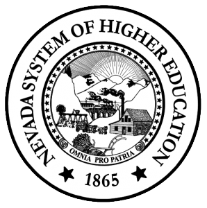 logo_NSHE.png