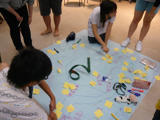 camp_activities