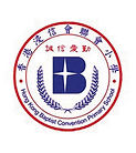 logo_385.jpg