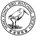 HKBWS_logo_bold.JPG