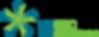 logo-hkgbc.png