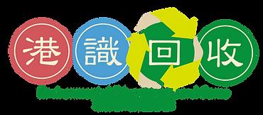 Board Game Logo_full.png