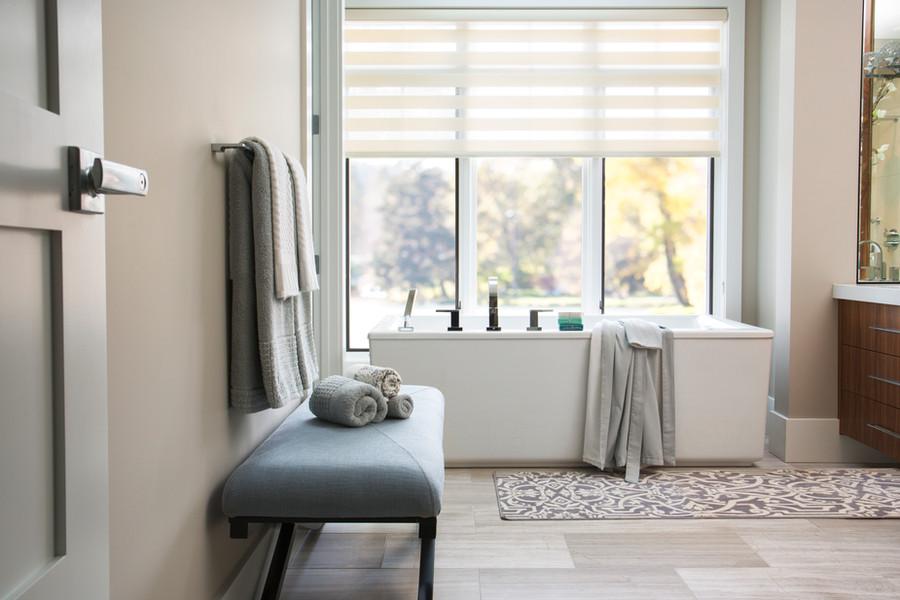 modern-bathtub
