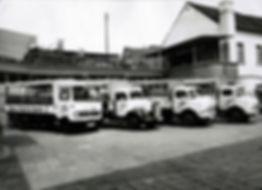 Getränkelieferservice Darmstadt