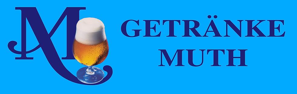 Getränke Muth Getränkemarkt-Getränkelieferservice Darmstadt