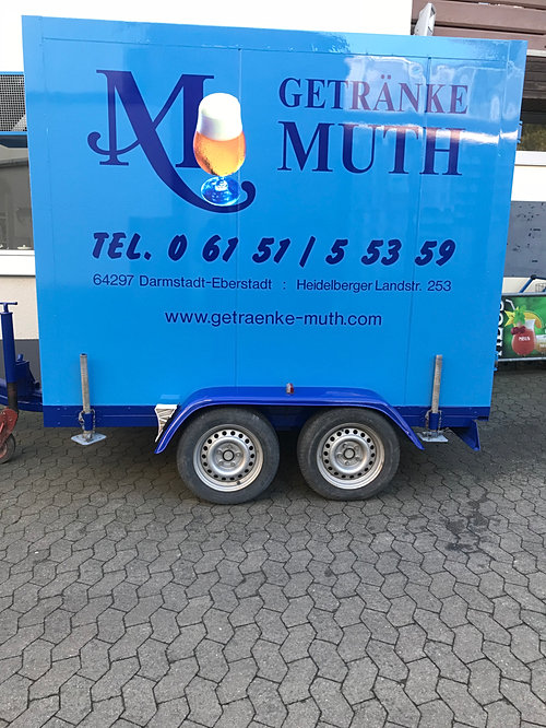Fein Getränke Darmstadt Bilder - Hauptinnenideen - nanodays.info
